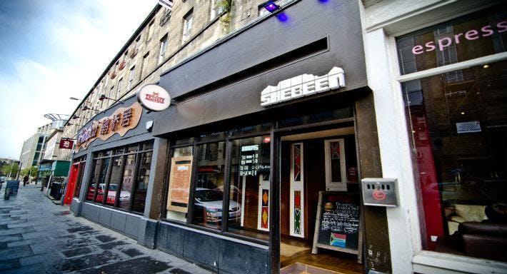 Shebeen - Dalry Road Edinburgh image 9