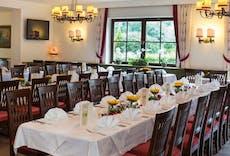 Restaurant Landgasthof Rechenwirt in Zentrum, Elsbethen