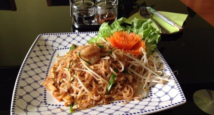 Chang Thai Restaurant Graz image 3