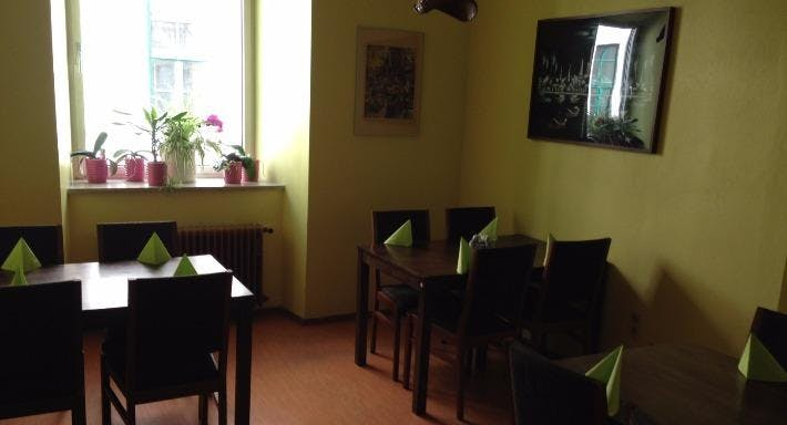 Chang Thai Restaurant Graz image 7