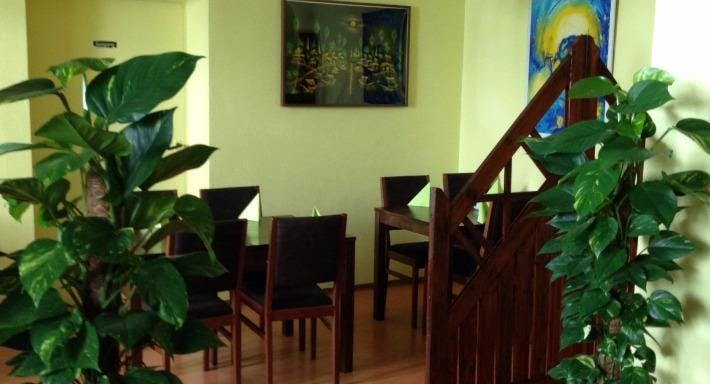 Chang Thai Restaurant Graz image 8