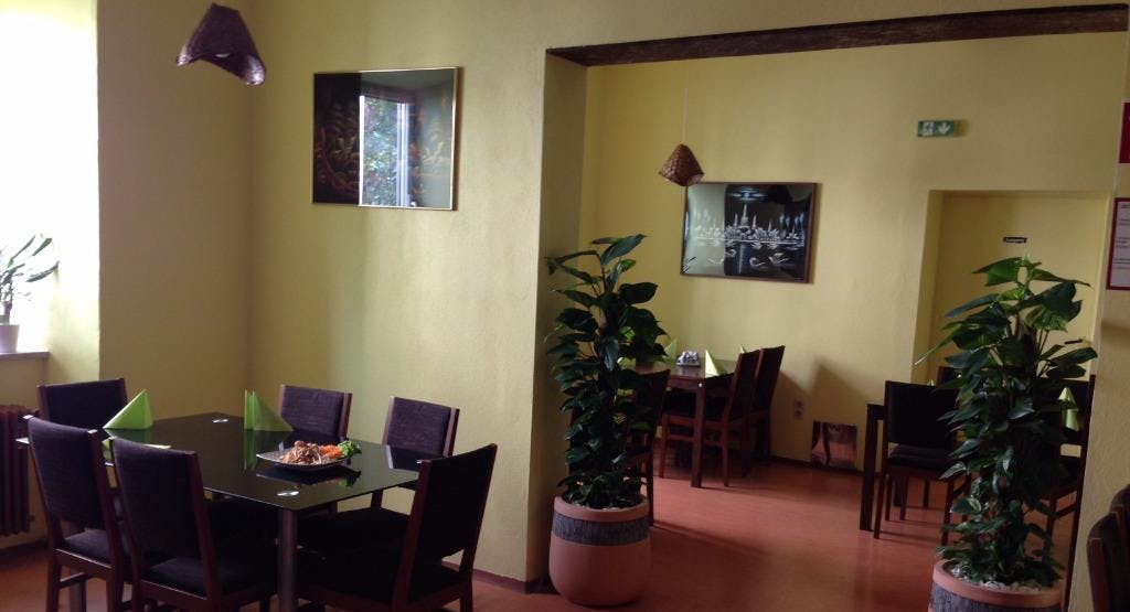 Chang Thai Restaurant Graz image 1