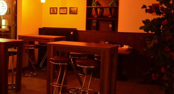 Viet Sky Restaurant & Bar Frankfurt image 2