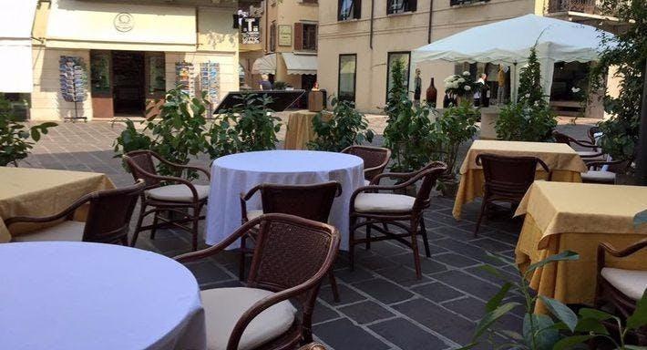 Caffè Italia Garda image 7