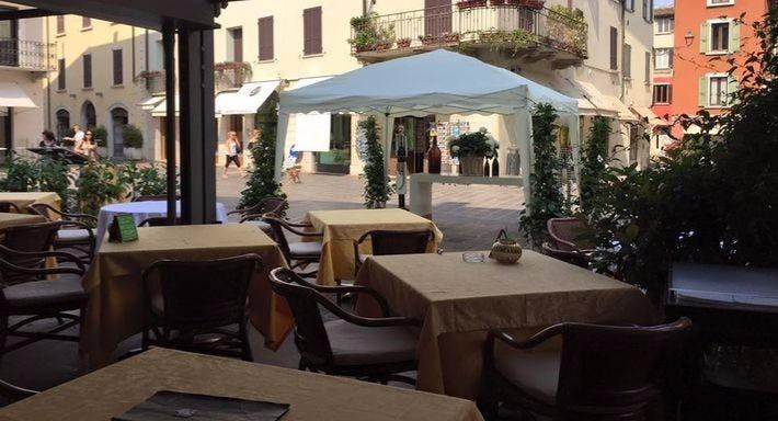 Caffè Italia Garda image 8