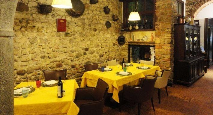 Caffè Italia Garda image 4