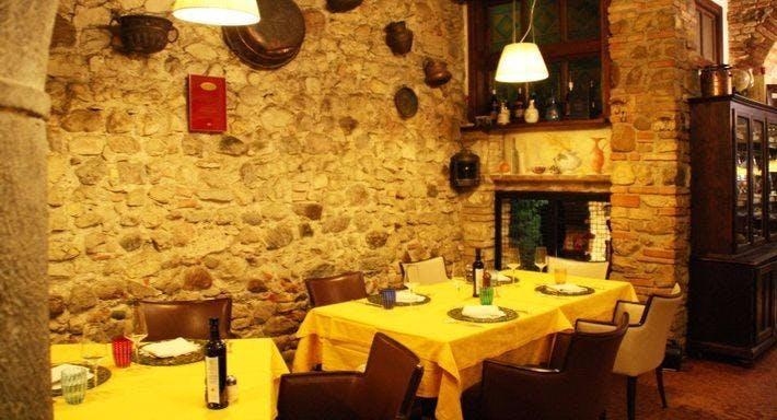 Caffè Italia Garda image 6