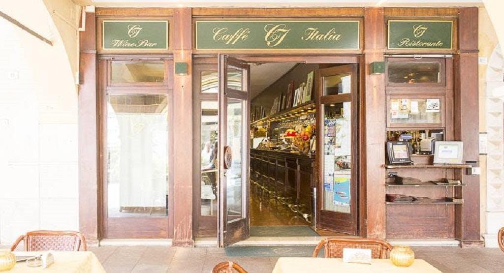 Caffè Italia Garda image 1