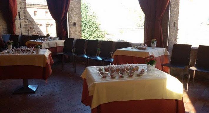 Osteria del Piolo Bologna image 3