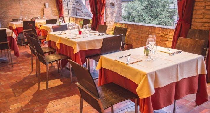 Osteria del Piolo Bologna image 2