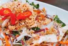 Restaurant Phi Phi Vietnamese & Chinese Restaurant in St Albans, Melbourne