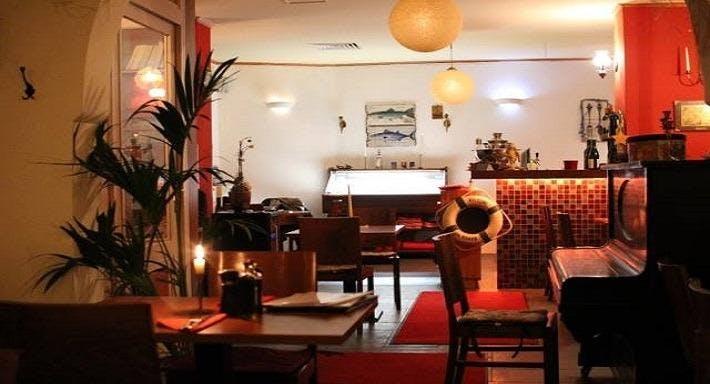 Restaurant Lesendro Berlin image 1
