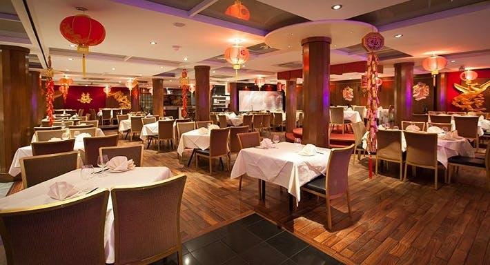 China Palace London image 2