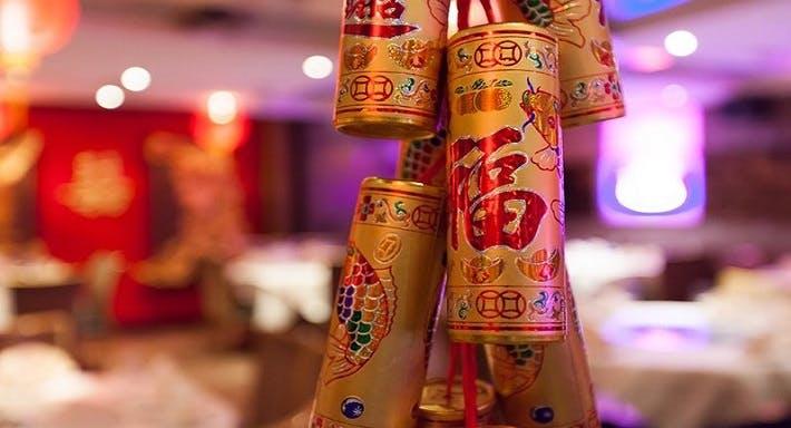 China Palace London image 4