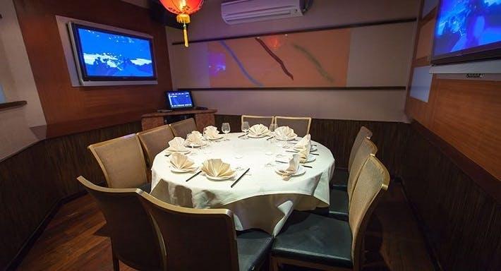 China Palace London image 5