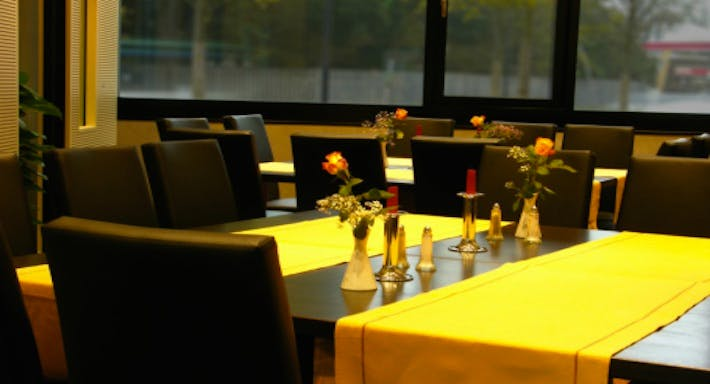 Politia Restaurant München image 2