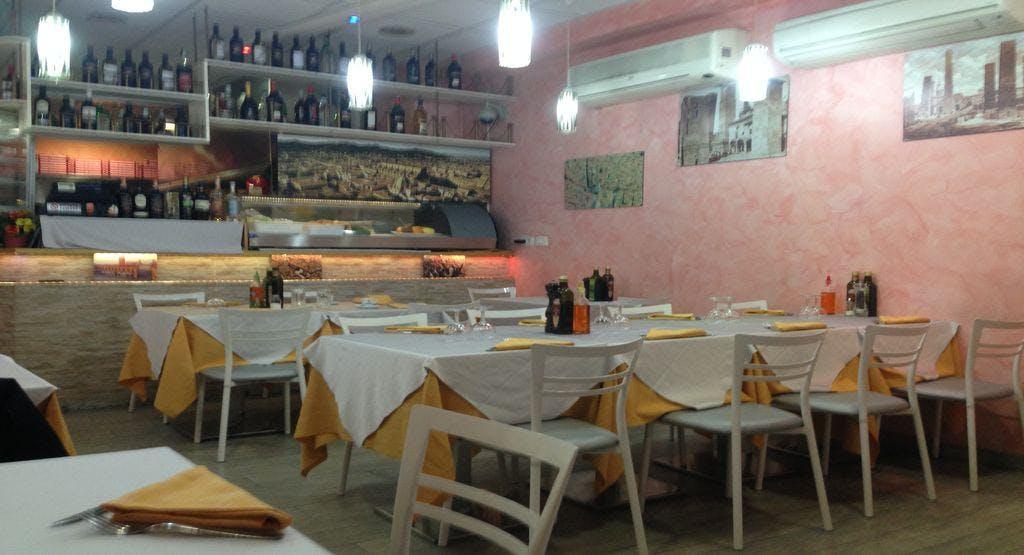Mangiassieme Bologna image 1