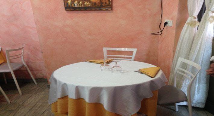 Mangiassieme Bologna image 3