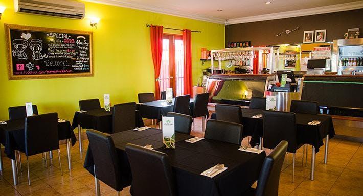 Yum Yai Thai Kitchen Adelaide image 2
