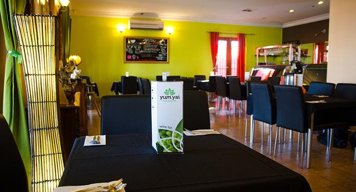 Yum Yai Thai Kitchen Adelaide image 3