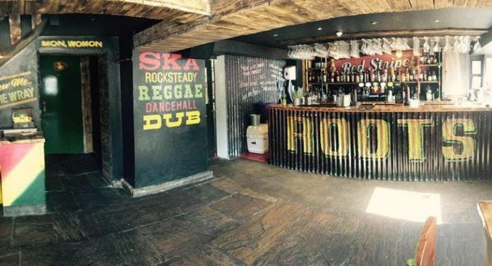 Roots Rum Shack & Kitchen - Beverley