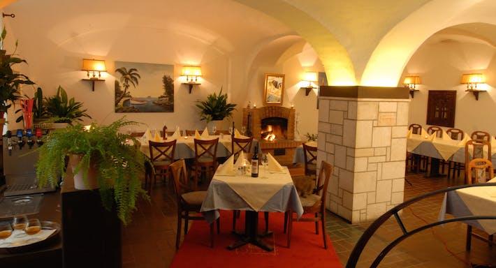 Restaurant El Greco Baden image 3