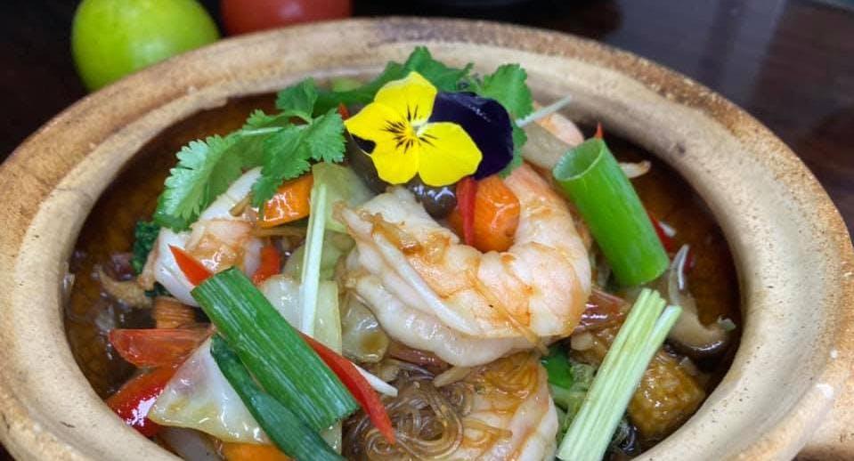 Photo of restaurant Bangkok Delight in Boronia, Melbourne