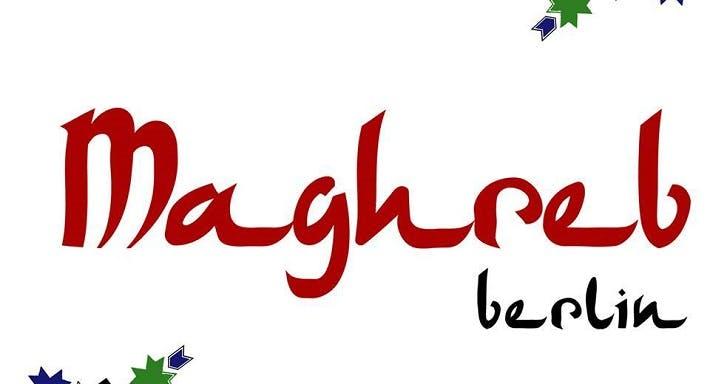 Maghreb Berlin image 4