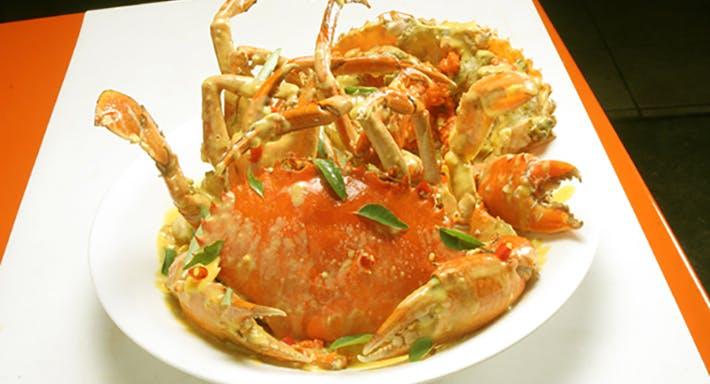Ding Heng Kitchen Singapore image 6