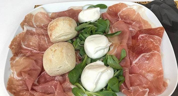 G Pizza Padova image 2