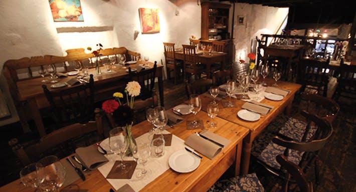 Weinhof Voosen Mönchengladb. image 3
