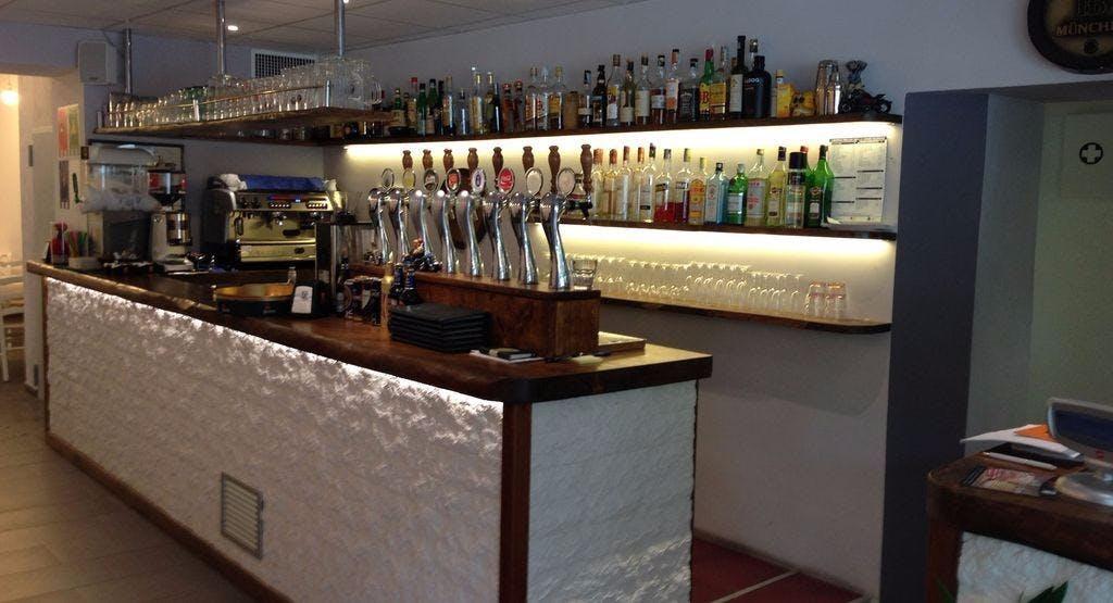 La Taverna Dei Rioni Tredozio image 1