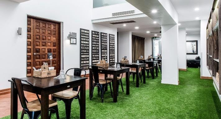 Cafe63 - Stones Corner