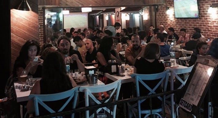 Otantik Anadolu Yemekleri Kadıköy İstanbul image 2