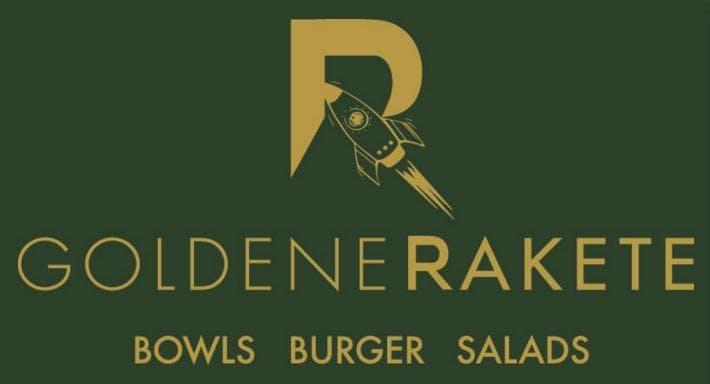 Goldene Rakete (Fraunhoferstraße) BOWLS-BURGER-SALADS München image 1