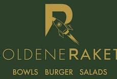 Goldene Rakete (Fraunhoferstraße) BOWLS-BURGER-SALADS