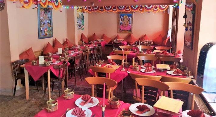 Maharaja Hampuri image 2