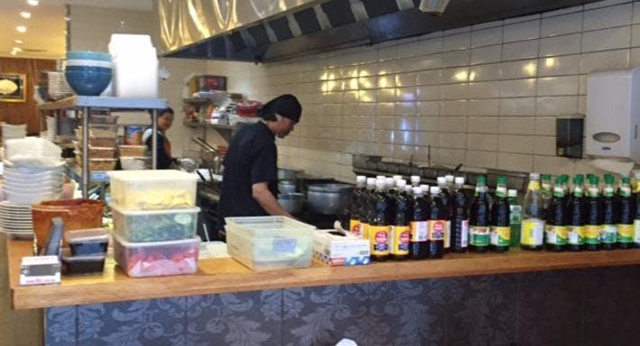 Taste of Thai - Coburg Melbourne image 2