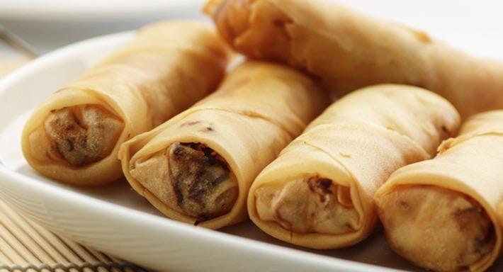 Taste of Thai - Coburg