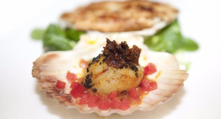 Masala Craft Fine Indian Kitchen & Bar - King Street York image 3