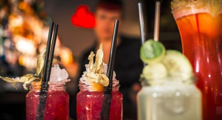 Santos Wieden | Mexican Grill & Bar Wien image 5