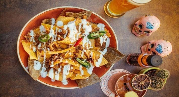 Santos Wieden | Mexican Grill & Bar Wien image 3