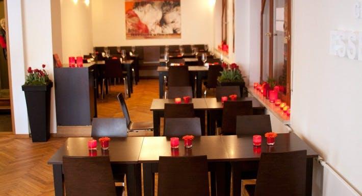 Speisekammer West Stuttgart image 1