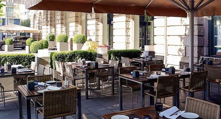 DÉLiCE la Brasserie München image 4