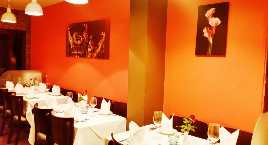 Agra Indian Cuisine - Beckenham London image 1