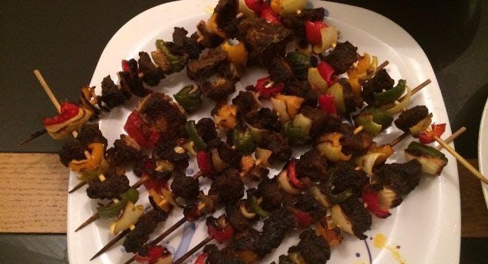Agra Indian Cuisine - Beckenham London image 2