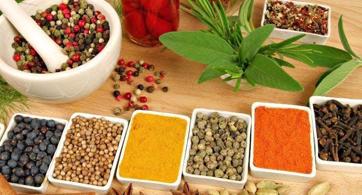 Agra Indian Cuisine - Beckenham London image 3