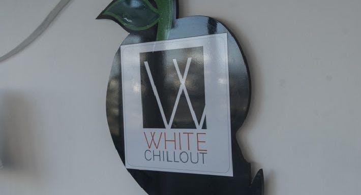 White Chill Out Via Napoli Napoli image 13