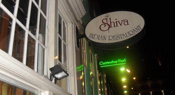 Shiva Amsterdam image 2