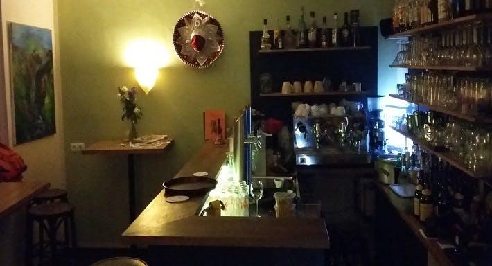 Cantina Mexicana Köln image 5